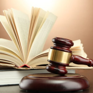 услуги юриста по гражданским делам