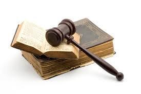 услуги адвоката москва