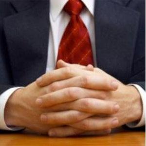 представительство в налоговых органах