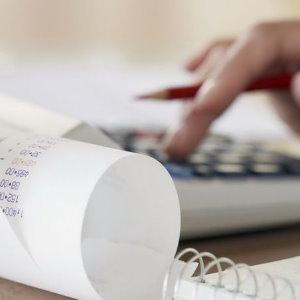 услуги по налоговому консультированию