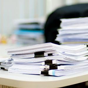 консультации по налоговым вопросам